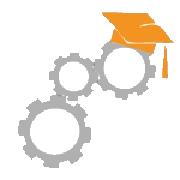 La Fabrique du Web logo transparent